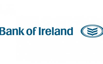 TheMerkle_Bank of Ireland