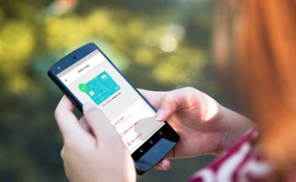 Monese s mobile-first banking