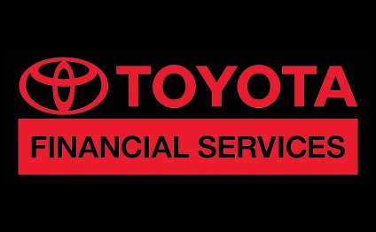 Pay your Toyota Financial