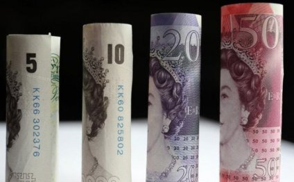 UK inflation rate rises to