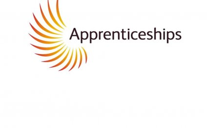 Bank of England Apprenticeship